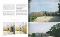 Maison Demaille 02 web
