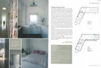Maison Demaille 03 web