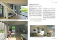 Maison Demaille 04 web
