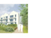 logements-opac-kersaliou